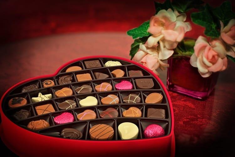 Valentinstag Termine Und Informationen Zum Feiertag Ferienwiki